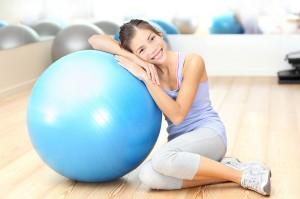 personal training in perth